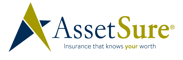 Assetsure Group